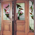1225350999-tiffani dver