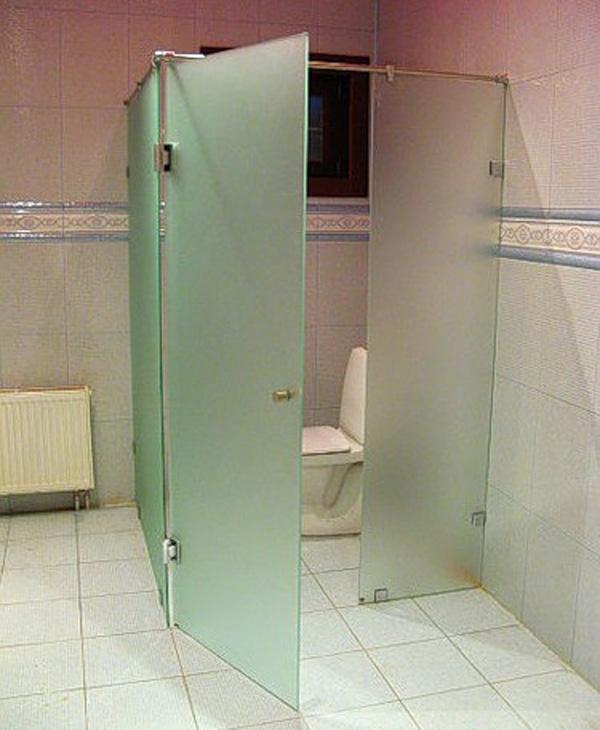 производителей сантехническая кабинка для туалета купить в томске термобелье