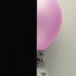 триплекс непрозрачное 2-ух сторон рис (ТркМр); 8мм