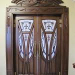 Door_03