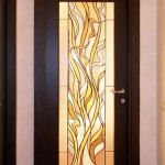 bridj-stained-glass-11