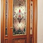 dveri-i-dom71