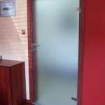 glass_doors_box