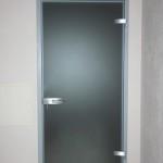 steklyannye-dveri-06