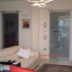 steklyannye-dveri 1