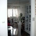 steklyannye-dveri 10