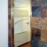 steklyannye-dveri 13