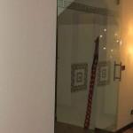 steklyannye-dveri 15