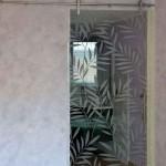 steklyannye-dveri 17