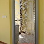 steklyannye-dveri 18