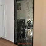 steklyannye-dveri 19