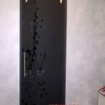 steklyannye-dveri 2
