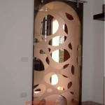 steklyannye-dveri 3
