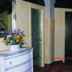 steklyannye-dveri 32