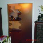 steklyannye-dveri 33