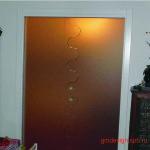 steklyannye-dveri 34