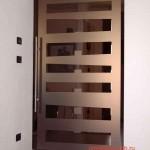 steklyannye-dveri 36