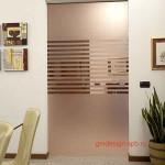 steklyannye-dveri 37