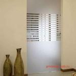 steklyannye-dveri 38