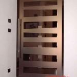steklyannye-dveri 4