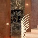 steklyannye-dveri 8