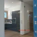steklyannye-dveri 9
