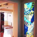 steklyannye-dveri-vitrazhi-89