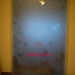 steklyannye-peregorodki-megkomnatnye-razdvignye-2