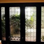 timely-door-frames-2